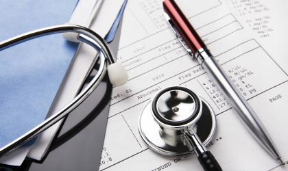 Certificados Médicos Oficiales