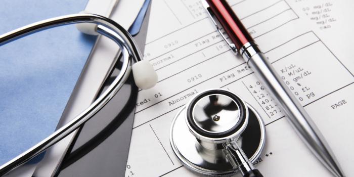 Kirol mediku profesionalak